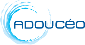 ADOUCEO